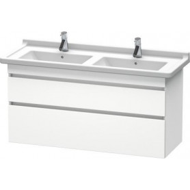 Duravit DuraStyle bathroom vanity unit DS6490 1200 x 470 mm