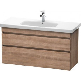 Duravit DuraStyle bathroom vanity unit DS6495 1130 x 448 mm