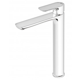 Washbasin mixer Estetic tower