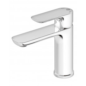 Washbasin mixer Estetic