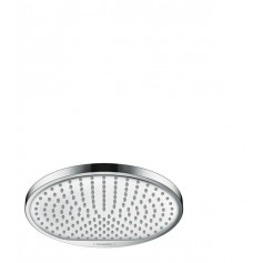Hansgrohe Crometta S 240 1jet shower head 26723000