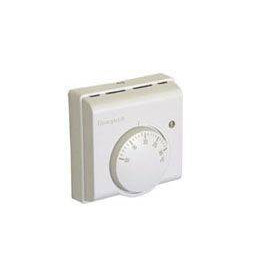 Honeywell room thermostat 10-30C 10(3) A,230V