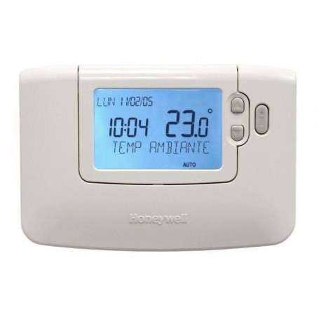 Honeywell Programmable room thermostat CM907 230V