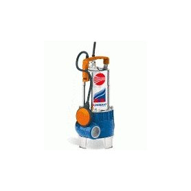 Pedrollo ZXm 1A-40 submersible pump 0,6kW, 230V