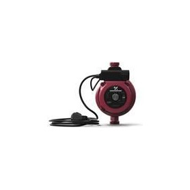 Grundfos UPA15-90 circulation pump 160 (59539510)