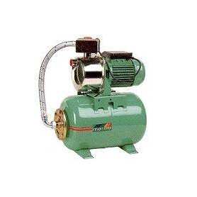 Speroni CAM 88/60 HL water supply pump with pressure tank