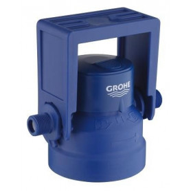 GROHE Blue filter head
