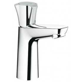 Grohe Costa L pillar tap basin 20186001