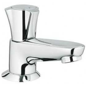 Grohe Costa L ,pillar tap 20404001