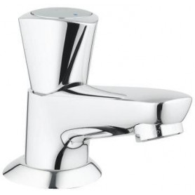 Grohe Costa S pillar tap 20405001