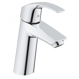 Grohe Eurosmart 2015 OHM basin smooth body M