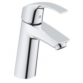 Grohe Eurosmart 2015 OHM basin md smooth b.