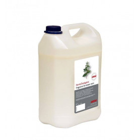 Harvia SAC25080 eucalyptus aroma for steam sauna, 5L