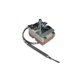 LEOV water heater thermostat with regulator