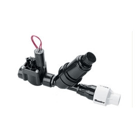 Hunter garden watering electric valve with filter Pro Control 1, PCZ 101