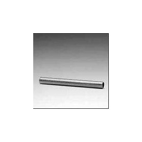 Sanha-Therm galvanized steel pipe D15x1,2 mm