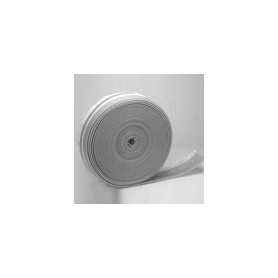 Capricorn edge insulation band 25m/roll