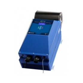Electroil ITTP30W-RS/BC frequency converter Archimede, 460V, 30kW