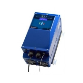 Electroil ITTP15W-RS/BC frequency converter Archimede, 460V, 15kW