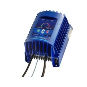 Electroil IMMP1.1W frequency converter Archimede, single phase, 230V, 1.1kW