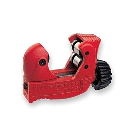 Rothenberger pipe cutter MINI MAX, 3.0-28mm