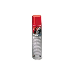 Rothenberger pipe threading oil Ronol SYN 600ml