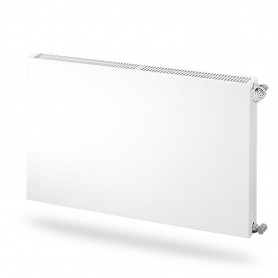 Purmo Plan Compact radiator with side connection 11 300x 400