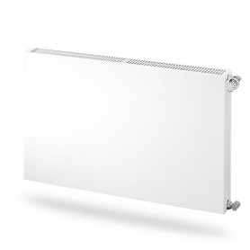 Purmo Plan Compact radiator with side connection 11 500x 400