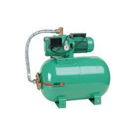 Speroni CAM 100/60 HL water supply pump with pressure tank