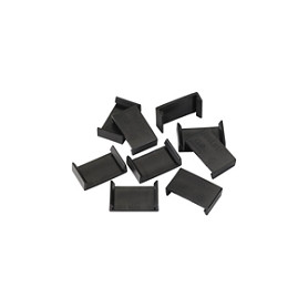 Pipelife Stormbox clamps