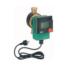 Wilo Star-Z 20/7-3 circulation pump for hot water