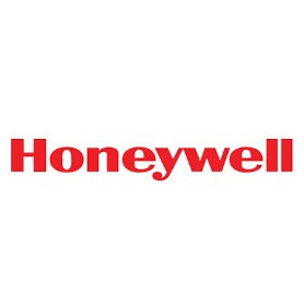 Honeywell Terminal Set SMILE