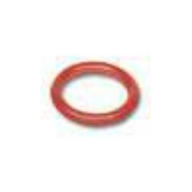 Sanha-Therm o-ring for solar system 15mm (10x2,60)
