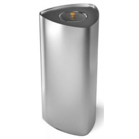 Termofor Baikal 52503 water container 75L, separate, G3/4