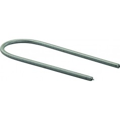 Uponor Unipipe bending spring, inside d25