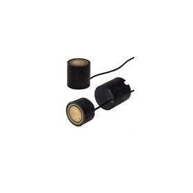 Devi 2 ground sensor for humidity and temperature registration for devireg™ 850 III 140F1087
