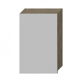 Jika Olymp Deep bathroom mirror cabinet, left/ right 50 cm 4.5416.1.434.341.1