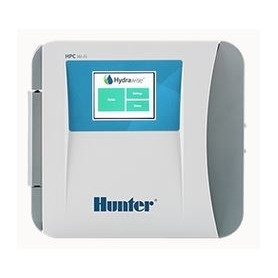 Hunter garden watering HPC FP panel for Pro-C processors Hydrawise