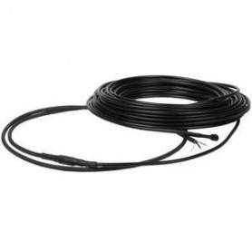 DEVIsafe drain heating cable 20T 125W 230V 6.1m