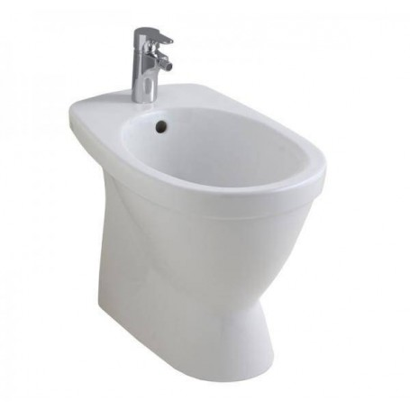 Gustavsberg Nautic 5599 C+ floor mounted bidet, 559999R1