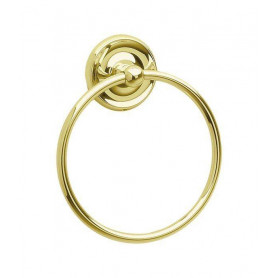 Smedbo Villa towel ring V244