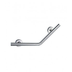 Smedbo Living grab bar 250x250mm FK802