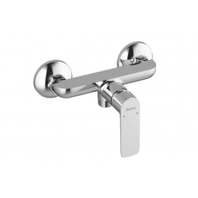 Ravak CL 032.00 shower mixer without shower set