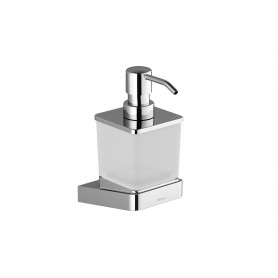 Ravak TD 231 Soap dispenser