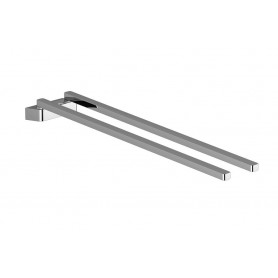 Ravak TD 340 Rotary towel bar