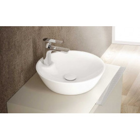 Bathco washbasin Lieja 4109