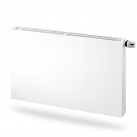 Purmo Plan Compact radiators CV 11 600x400