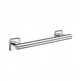 Smedbo House grab bar RK325