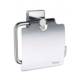 Smedbo House paper holder RK3414