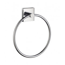 Smedbo House towel ring RK344